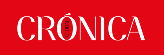 crónica-global-logo